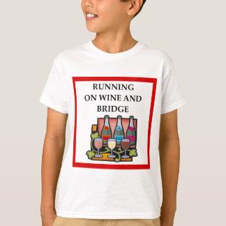 BRÜCKE T-Shirt
