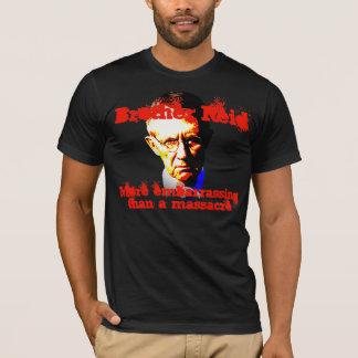 BRUDER REID T-Shirt