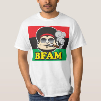 Bruder von einer anderen Mutter T-Shirt