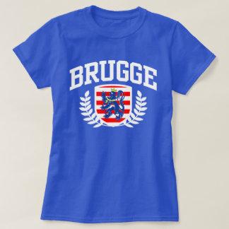 Brügge T-Shirt