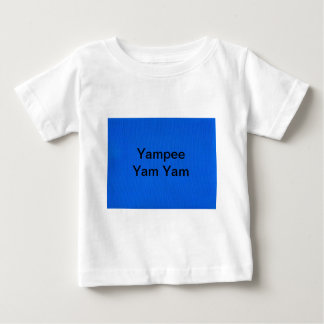 Brummie T - Shirts