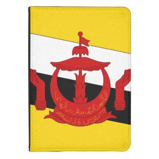 Brunei Kindle 4 Cover