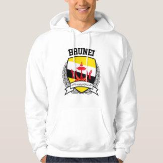 Brunei Hoodie