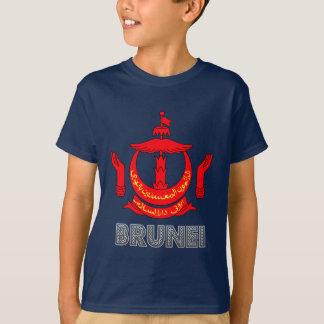Bruneian-Emblem T-Shirt