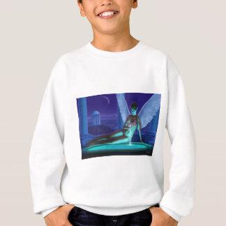 Brunnen von Träumen Sweatshirt