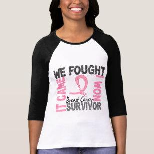 Dating-Brustkrebs-Überlebende