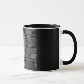 Bryan-Bezirk-Inspirations-Kaffee-Tasse Tasse