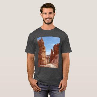 Bryce Nationalpark-T-Shirt T-Shirt