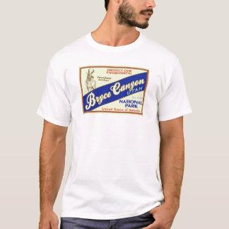 Bryce Schlucht-Nationalpark (Antilope) T-Shirt