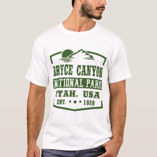 BRYCE SCHLUCHT-NATIONALPARK UTAH T-Shirt