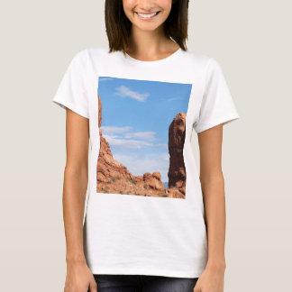 Bryce Schlucht T-Shirt