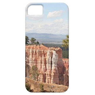 Bryce Schlucht, Utah 22 Hülle Fürs iPhone 5