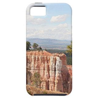 Bryce Schlucht, Utah 22 iPhone 5 Hülle