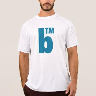 BTM Sleeveless T-Stück T-Shirt