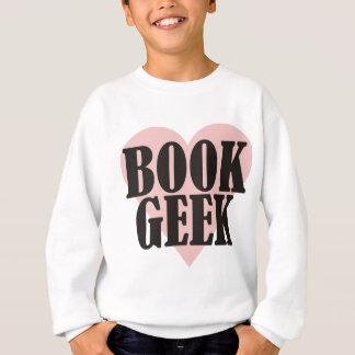 Buch-Aussenseiter Sweatshirt