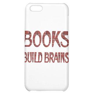 Buch-Gestalt-Gehirne