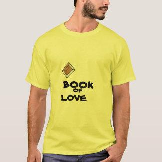 BUCH T-Shirt