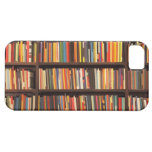 Bücher Hülle Fürs iPhone 5