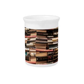 Bücher Krug
