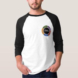 Bucht-Bereich BSC T-Shirt