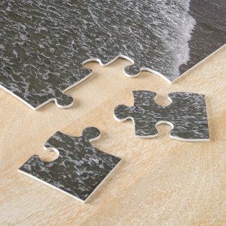 Bucht Wales Porth Mawr Whitesands Puzzle