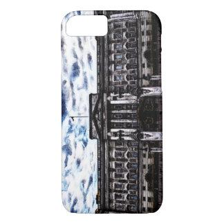 Buckingham Palace London, England Vereinigtes iPhone 8/7 Hülle