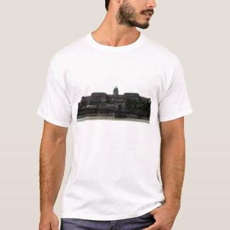 Buda Schloss T-Shirt