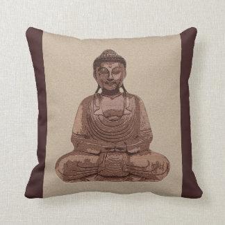 Buddha Kissen - 02