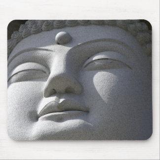 Buddha Mousepads