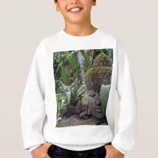 Buddha Sweatshirt