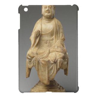 Buddha - Tang-Dynastie (618-907) iPad Mini Hülle