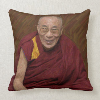 Buddhistische Buddhismus-Meditation Yog Dalai Kissen