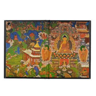 Buddhistischer Buddhismus Buddhas, der Boho Böhmen