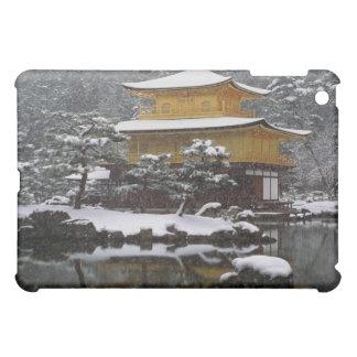 Buddhistischer Tempel in Kyoto, Japan iPad Mini Hülle