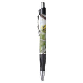 budgie kugelschreiber