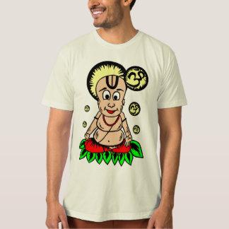 budha, Kind, childbudha, Shirt, T - Shirt
