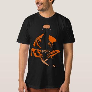 budha, Kind, Shirt, T - Shirt, Meditation T-Shirt