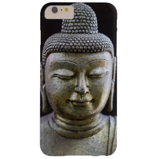budha photograpy iphone Fall Barely There iPhone 6 Plus Hülle