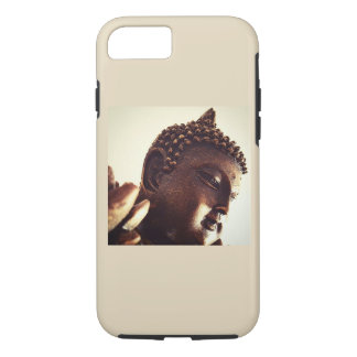 Budha Telefonkasten iPhone 8/7 Hülle