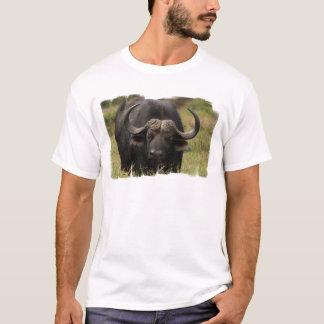 buffalo-15.jpg T-Shirt