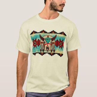Büffel-Nation T-Shirt