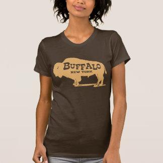 Büffel New York T-Shirt
