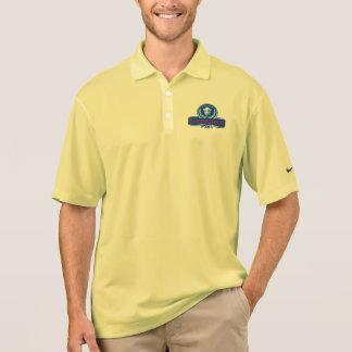 Büffelpolo-Shirt Polo Shirt