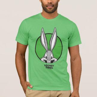 BUGS BUNNY ™ Dotty Ikone T-Shirt