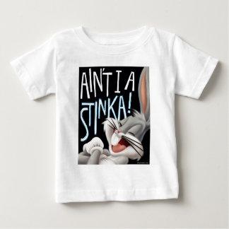 BUGS BUNNY ™ - nicht bin ICH ein Stinka! Baby T-shirt
