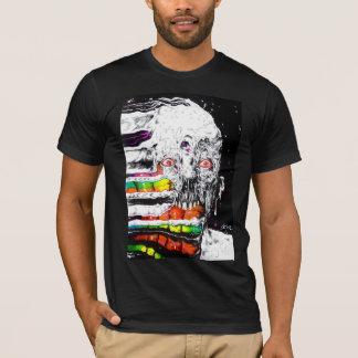 BuhBlargh T-Shirt