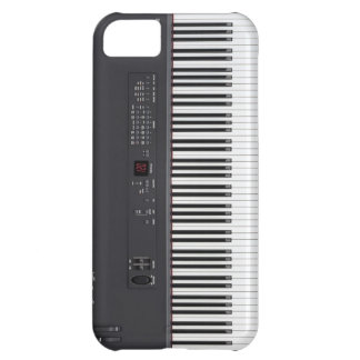 Bühne-Klavier