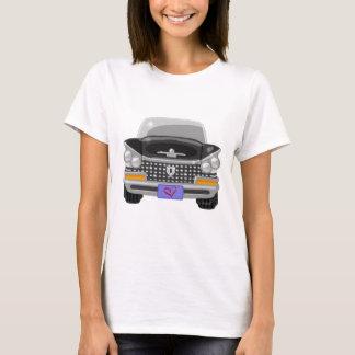 Buick 1959 T-Shirt