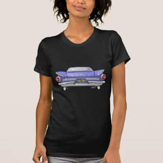 Buick 1960 Electra T-Shirt