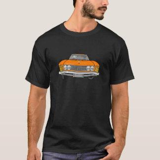 Buick Riviera 1963 T-Shirt
